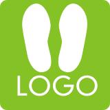 Logomatten-Direkt.de Icon